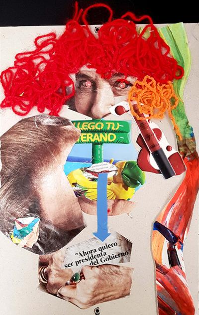Collage Yolanda Crespo 1