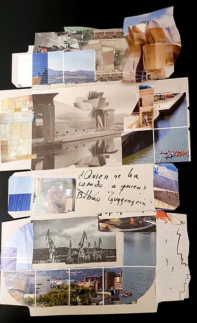 Collage Yolanda Crespo 2