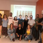 Aplicación de nuevas tecnologías al análisis biomecánico de la marcha