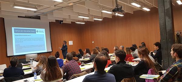 Repasamos aspectos legales sobre la buena praxis en neuropsicología clínica con la Asociación Madrileña de Neuropsicología