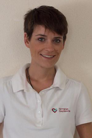 Olivia Prades