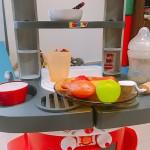Es hora de comer: ideas y hábitos para peques con problemas