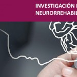 La importancia de la investigación en neurorrehabilitación