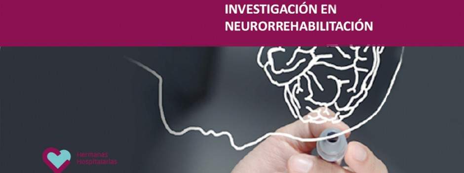 investigacion en neurorrehabilitacion