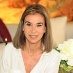 Carmen Posadas presidirá el jurado del V Certamen Internacional de Relatos Cortos sobre Discapacidad