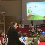 ¡Nuestra Unidad de Rehabilitación Infantil en Madrid cumple 10 años!
