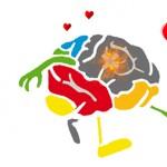 La importancia de la rehabilitación logopédica en la neurorrehabilitación del daño cerebral infantil