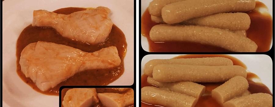 alimentos texturizados1