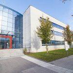 Nuestro Centro de Día de Daño Cerebral en San Sebastián cumple 5 años en su nueva sede