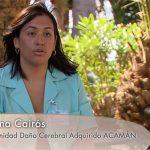 Nuestra Unidad de Día de Daño Cerebral de Tenerife es noticia