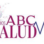 ABC Salud premia la Unidad de Daño Cerebral del Hospital Beata María Ana