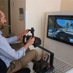 Los servicios de rehabilitación en la recapacitación de las personas con DCA para la conducción
