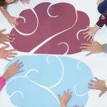 ¿Dónde puedo encontrar tratamiento para las secuelas del cáncer infantil?