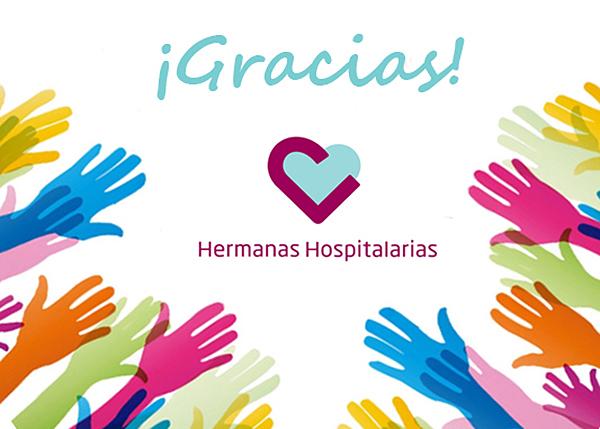 Comunicado de Hermanas Hospitalarias ante el coranovirus