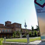 Colaboramos con la Universidad Francisco de Vitoria en la investigación sobre el tratamiento del daño cerebral