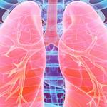 La importancia de la fisioterapia respiratoria en neurorrehabilitación