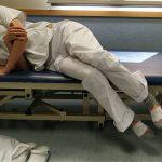 Rehabilitación del ictus: despertar estimulando el lado afecto
