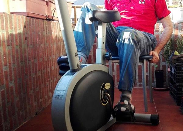 Consejos para minimizar el deterioro físico