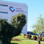 El Hospital Benito Menni de Valladolid recupera la actividad ambulatoria de Daño Cerebral