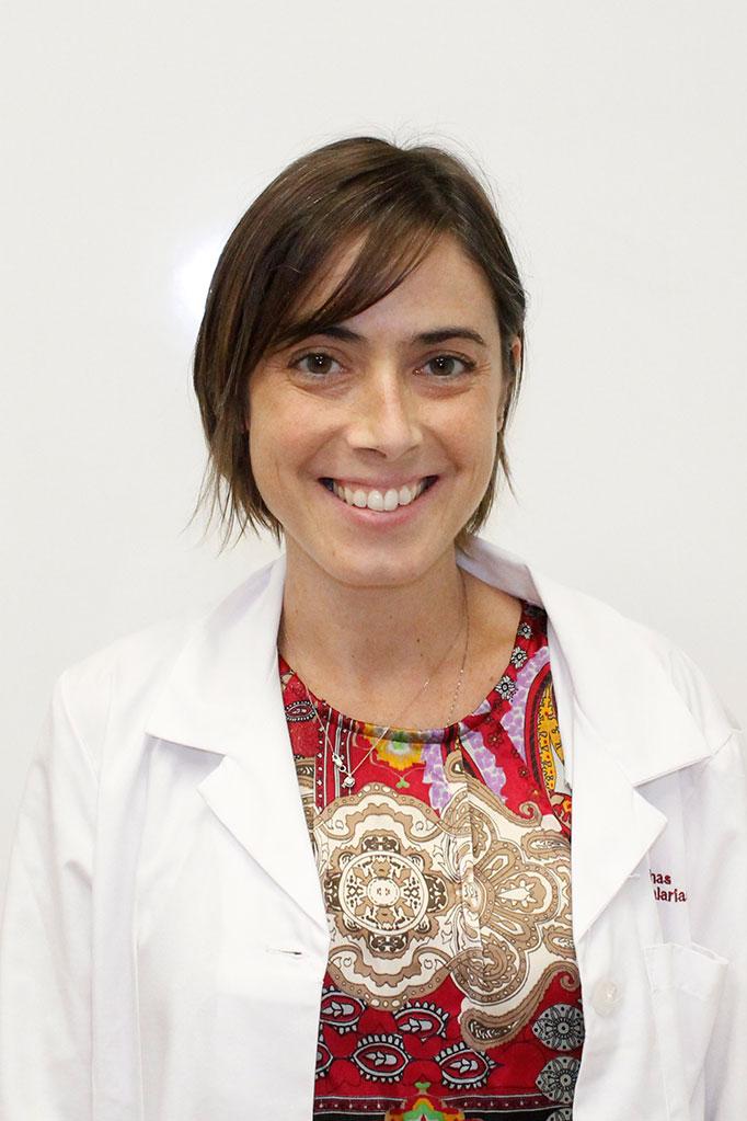 Paula Quiñones