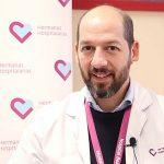 El Hospital Beata María Ana abre nuevas líneas de investigación sobre técnicas no invasivas de rehabilitación del daño cerebral