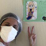 COVID-19, mirada desde la Unidad de Daño Cerebral del Hospital Beata María Ana