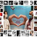 Con actos sencillos pero sentidos celebramos el Día del Daño Cerebral 2020