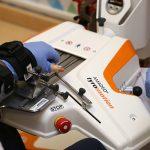 Difundimos la rehabilitación robótica del daño cerebral en la Semana de la Ciencia