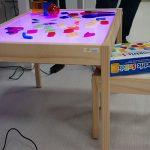 Ideas para regalar juguetes que se ajusten a las necesidades de cada peque