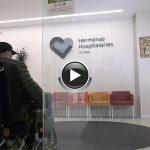 Vídeo: ¿Qué silla de ruedas motorizada necesito?