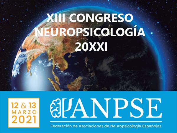 Presentamos resultados de nuestro estudio de tratamiento de la heminegligencia mediante estimulación eléctrica por corriente directa en el XIII congreso FANPSE