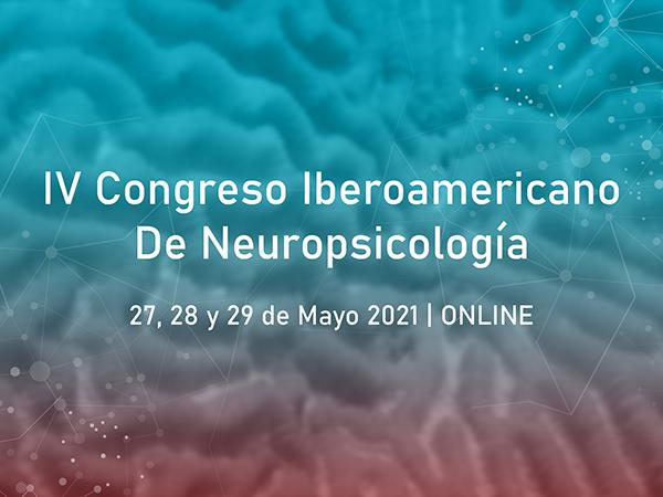 La neuropsicología en la propuesta asistencial de la Red Menni de Daño Cerebral