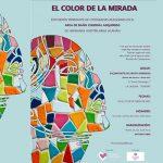 'El color de la mirada', una exposición por el Día del daño cerebral
