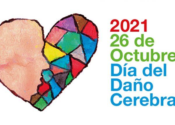 Así celebraremos los centros de la Red Menni el Día del Daño Cerebral 2021